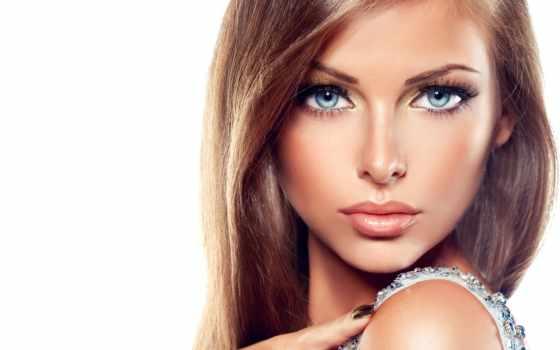 devushki, крупным, планом, девушка, png, лицо, модель, community, макияж, мар,