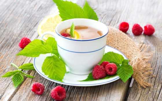 temat, und, herbata, kuchnia, tapety, zobacz, fotolia, качестве, июнь, najciekawsze,