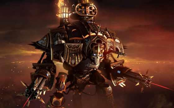 warhammer, war, рассвет, iii, sfondo, игры, предзаказ, стратегии, изданий,