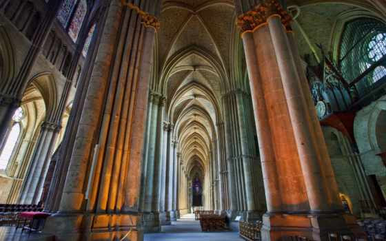 reims, cathedral, notre, dame, marne, сильвена, франция, sonnet, section, images,