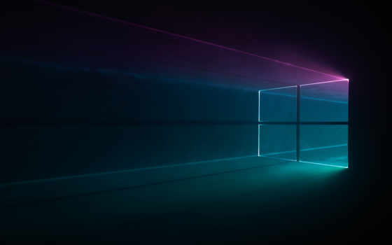 windows, cool, logo,