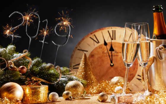 christmas, коллекциях, vánoční, card, яndex, коллекции, postcard,