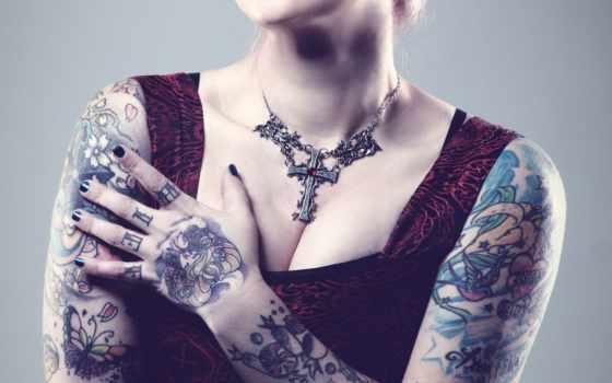 tat, татуировка, коллекция, gaming, девушка