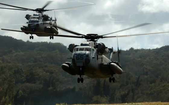 aircraft, military, вертолеты, подборка, aviation, can, you, янв, вертолетов, красивых, техника, девушек, интересные, хей, helicopters, автомобили, download, ми, added,