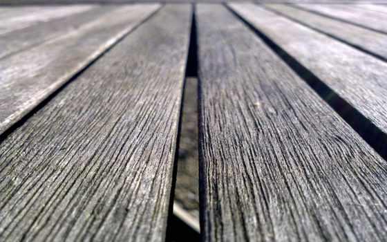 дерево, доски, деревянные