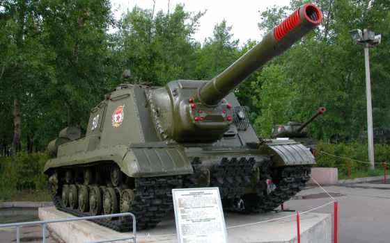 isu, сау, самоходно, артиллерийская, installation, советская, севере, maggiore, войны, отечественной, figures,
