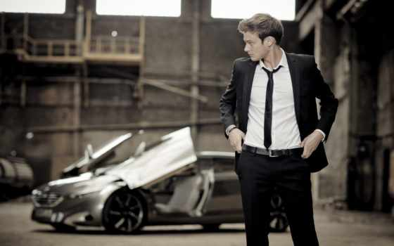 cars, car, men, more, photoshoot, мужчина, concept, pinterest, об, search,