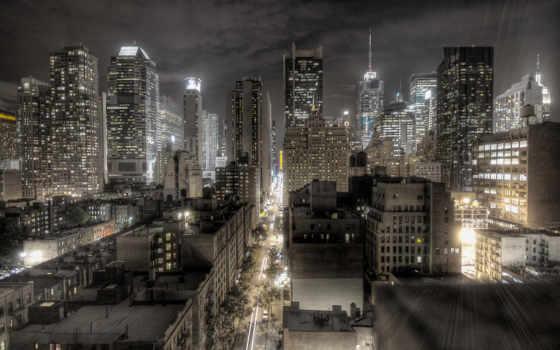 mundo, ciudades, las, mejores, del, para, noche, que,