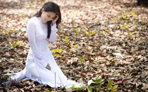 girls, девушка, facebook, profile, cute, осень, stylish, vietnam,