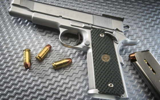 магазин, пистолет Фон № 18576 разрешение 1920x1200