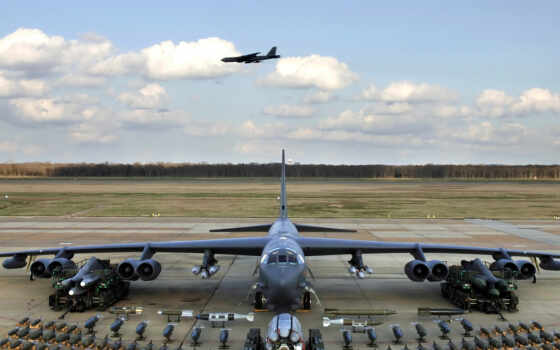 aircraft, ac