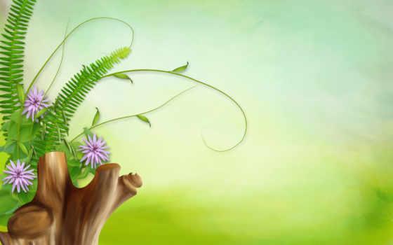 природа, art Фон № 22620 разрешение 2560x1600