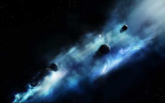 космос, планеты Фон № 24266 разрешение 1920x1200