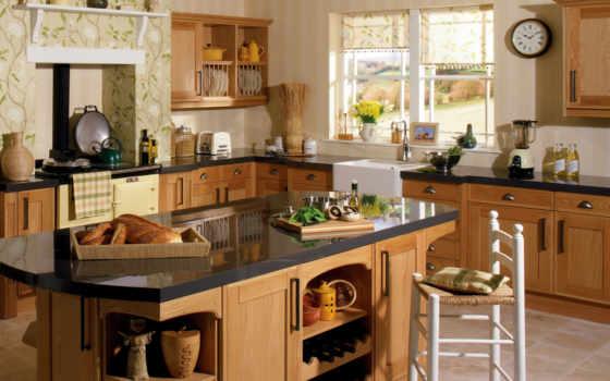 kitchens, imperial, crown, kitchen, интерьер, дизайн,