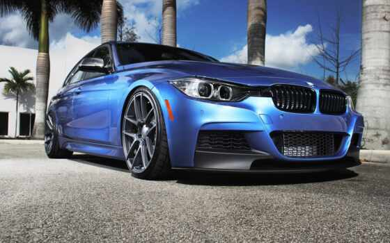 bmw, vmb, wheels