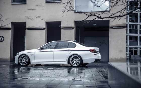 performance, bmw, zp, wheels, deep, concave, hyper,