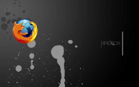 firefox, mozilla, this, browser,