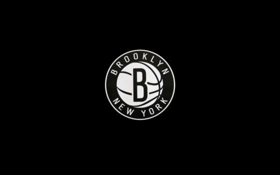 бруклин, nets, картинка, new, usa, york, nba, спорт,