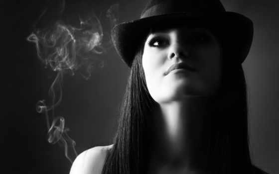 девушка, чёрно, белое Фон № 92425 разрешение 3456x2304