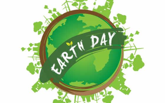 earth, день, земли, desktop, high,