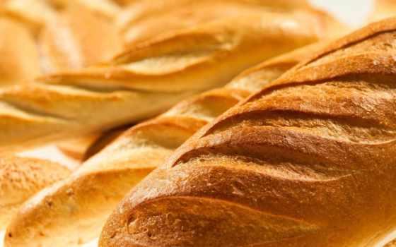 товар, хлебобулочные, хлеб, еда, bakery, батон, usiter, композиция, product, breads,