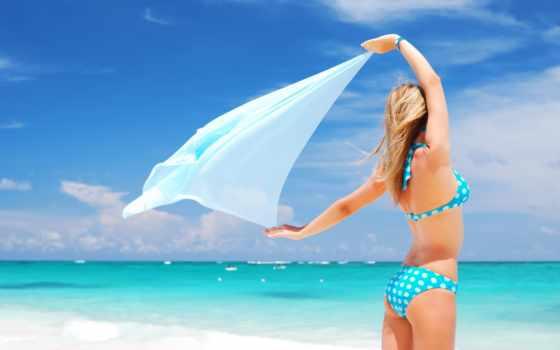 море, sun, пляж, vacation, сегодня, summer, хочу, хочется,