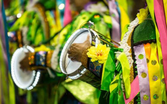 rio, carnaval, janeiro, samba, carnival, bloco, para,
