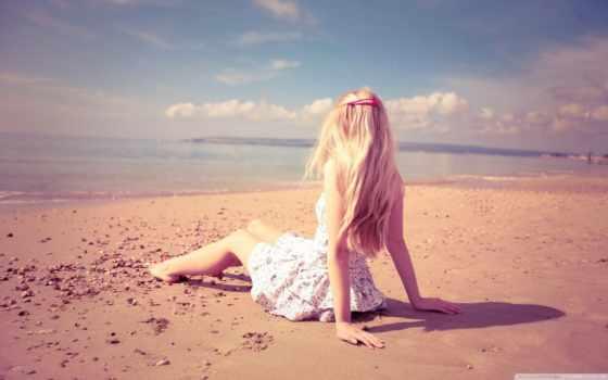 позы, фотосессии, море, пляжные, possible, devushki, everything, психология, себе, платье, женские,
