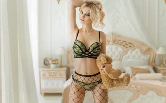 lingerie, sexy, pulsuz, bilersiz, yükleye, qeydiyyatsız, axtardığınız, saytdan, şekilleri,