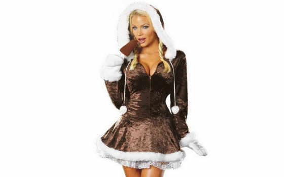 png, клипарт, новый год, снегурочки, масть, купить, курьерской, доставкой, ценам,
