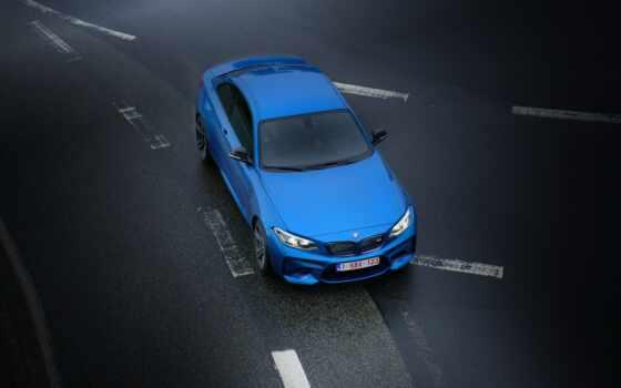 ipad, мини, air, blue, car, pro, popularity, правильный