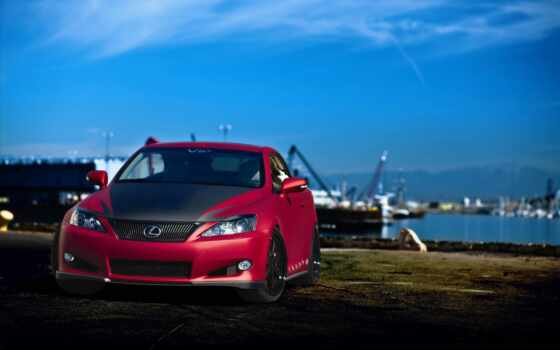 lexus, auto, vip, красный, salon, jtuned, desktop, лексус, click,
