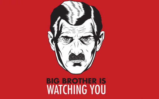 you, facebook, city, big, los, google, george, with, all, will, una, manchester, book, watching, discussion, orwell, brother, brotther, library,