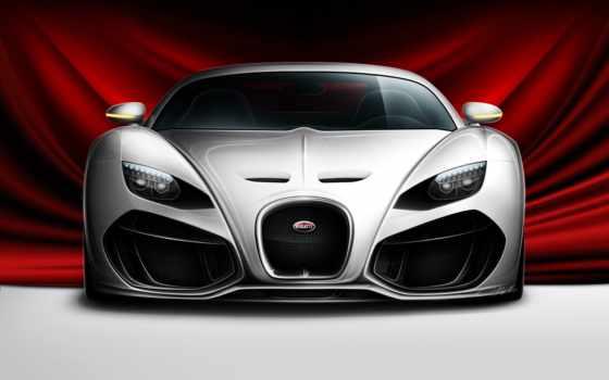 automobili, авто, slike, desktop, bugatti, verviers, automobila, full, автомобили, ford,