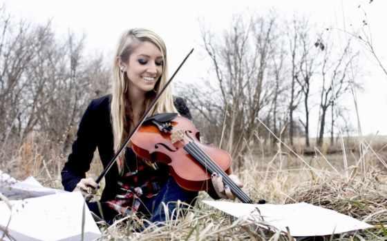 музыка, природа, namba, звуки, девушка, реклама, намбе, скрипка, музыку,