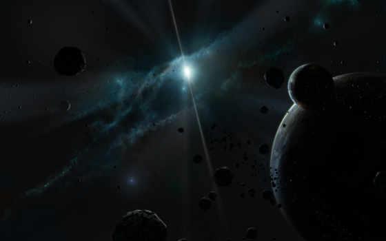 космос, планеты Фон № 24818 разрешение 1920x1200