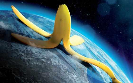 bananaman, movie, сниматься