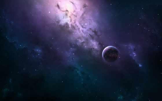планеты, cosmos, art