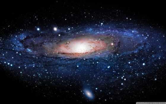 you, just, мем, cosmos, universe, рисовач,