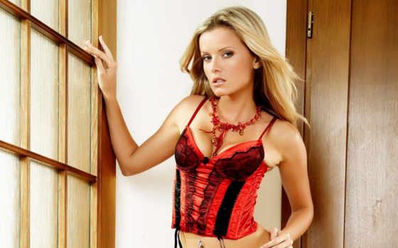 количество, corset, everything,