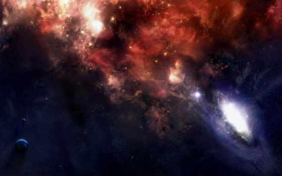 black, совершенно, cosmos, дыры, звезды, дыр, вращения, черных,