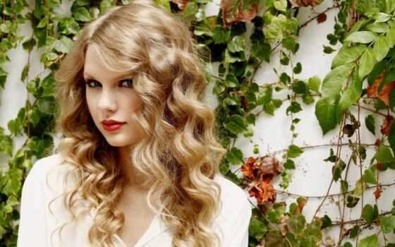 волосы, карвинг, волос, волна, химическая, длинные, после, укладка, средние, бигуди, долговременная,