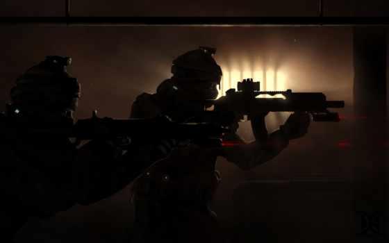swat, снайпер, разделе, военные, спонсором, id, cover, военный, спец, стать, everything,