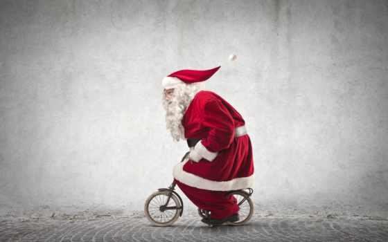 новый год, год, new, christmas, санта, клаус, фото, best