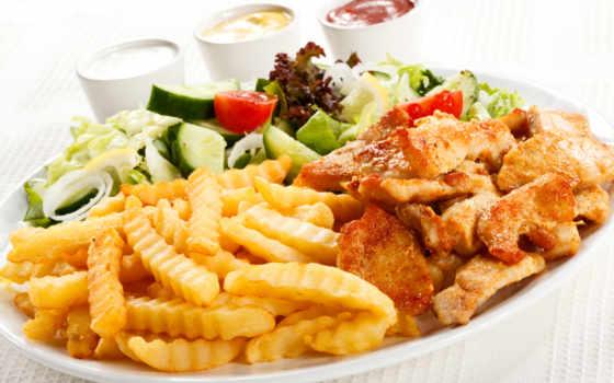product, еда, вредно, листь