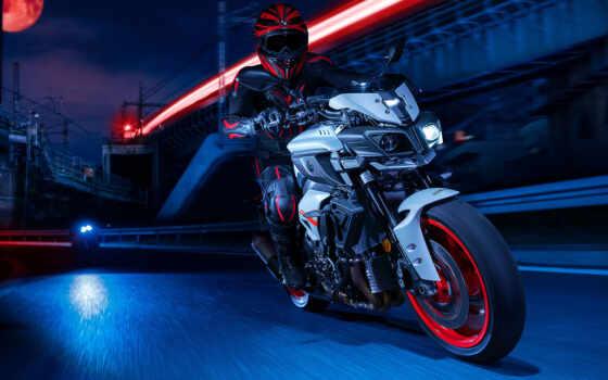мотоцикл, bike, спорт