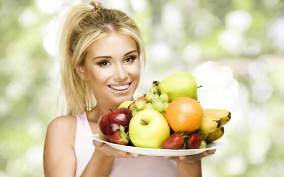 плод, растительный, summer, лет, девушка, useful, забыть, ягода, июль