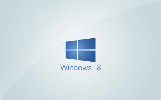 windows, logo, картинку, system, version, microsoft, operation, enterprise, eight,