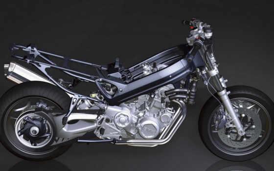 bmw f800 , bikes