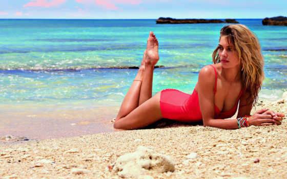 calzedonia, купальники, купальников Фон № 104848 разрешение 2604x1536